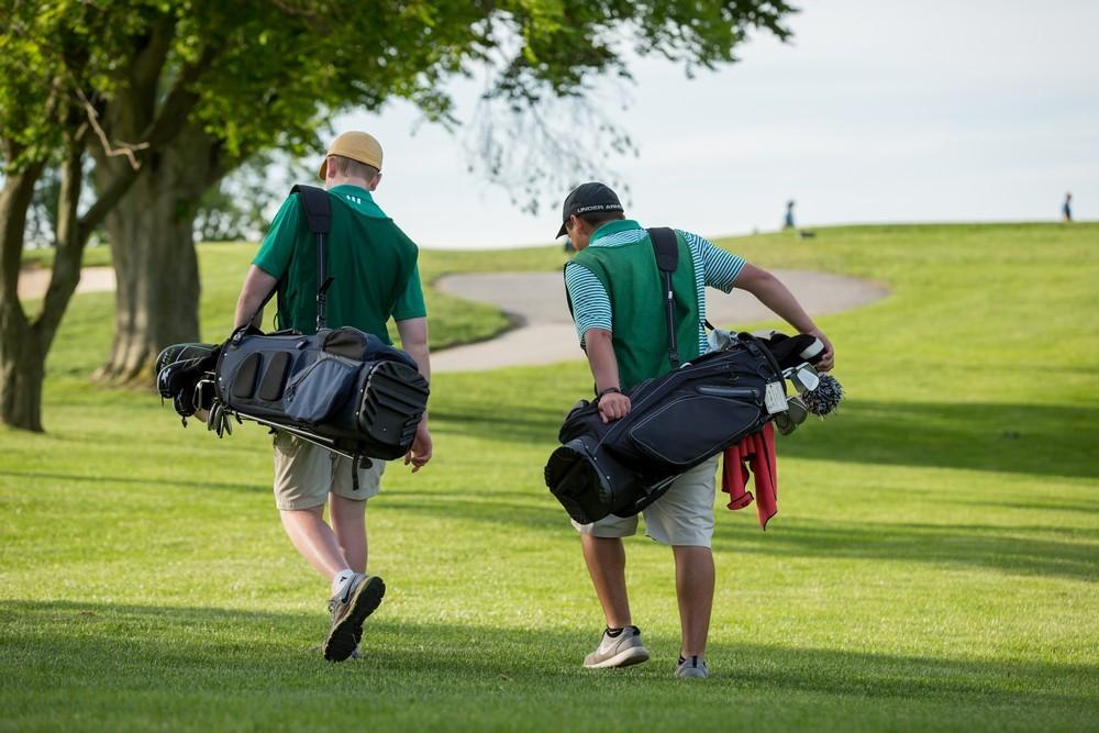 Rolling Green Golf Club Golf